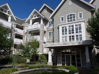 Apartment for sale in Brighouse South, Richmond, Richmond, 202 8060 Jones Road, 262473327 | Realtylink.org