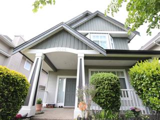 House for sale in West Cambie, Richmond, Richmond, 10586 Shepherd Drive, 262480176 | Realtylink.org