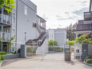 Townhouse for sale in South Slope, Burnaby, Burnaby South, 7 7345 Sandborne Avenue, 262481115   Realtylink.org
