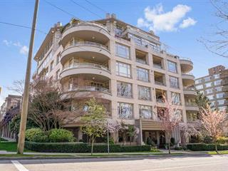 Apartment for sale in Kerrisdale, Vancouver, Vancouver West, 505 5700 Larch Street, 262471933 | Realtylink.org