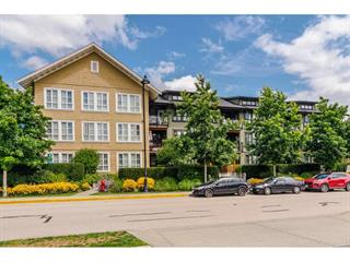 Apartment for sale in Fort Langley, Langley, Langley, 307 23285 Billy Brown Road, 262481501 | Realtylink.org