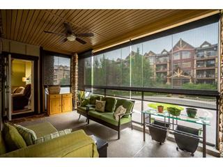 Apartment for sale in Willoughby Heights, Langley, Langley, 226 8288 207a Street, 262478903 | Realtylink.org