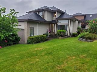 House for sale in Albion, Maple Ridge, Maple Ridge, 10444 Tamarack Crescent, 262481503 | Realtylink.org