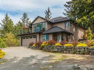 House for sale in Nanaimo, Hammond Bay, 3510 Planta Road, 468521 | Realtylink.org