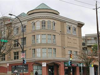 Apartment for sale in Lower Lonsdale, North Vancouver, North Vancouver, 201 332 Lonsdale Avenue, 262481557 | Realtylink.org