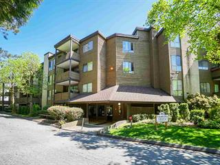 Apartment for sale in Guildford, Surrey, North Surrey, 208 10680 151a Street, 262477644 | Realtylink.org