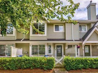 Townhouse for sale in Cottonwood MR, Maple Ridge, Maple Ridge, 45 23560 119 Avenue, 262481408 | Realtylink.org