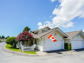 Townhouse for sale in Walnut Grove, Langley, Langley, 83 21138 88 Avenue, 262486382 | Realtylink.org