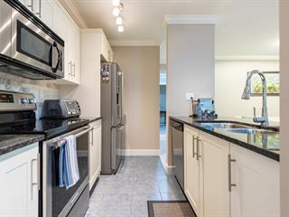 Apartment for sale in Clayton, Surrey, Cloverdale, 111 19340 65 Avenue, 262485991 | Realtylink.org