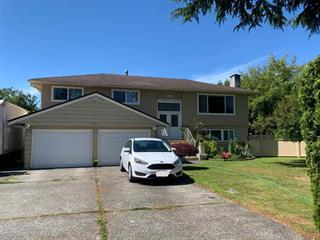 House for sale in Granville, Richmond, Richmond, 6111 Otter Place, 262486245 | Realtylink.org