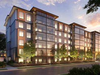 Apartment for sale in Abbotsford West, Abbotsford, Abbotsford, 601 2649 James Street, 262461888 | Realtylink.org