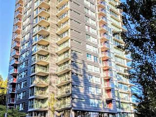 Apartment for sale in University VW, Vancouver, Vancouver West, 507 5728 Berton Avenue, 262477158 | Realtylink.org