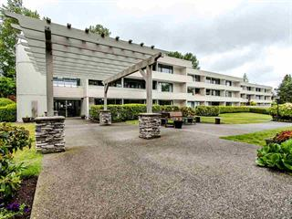 Apartment for sale in King George Corridor, Surrey, South Surrey White Rock, 301 15272 19 Avenue, 262477793 | Realtylink.org