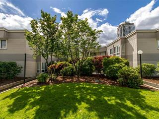 Apartment for sale in Coquitlam West, Coquitlam, Coquitlam, 212 555 North Road, 262485483 | Realtylink.org