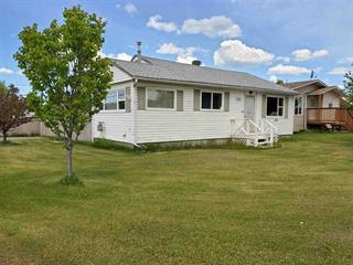 House for sale in Fort St. John - City NE, Fort St. John, Fort St. John, 9124 101 Avenue, 262486500 | Realtylink.org