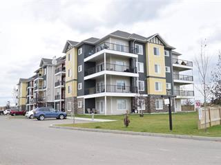 Apartment for sale in Fort St. John - City NW, Fort St. John, Fort St. John, 210 11205 105 Avenue, 262466719 | Realtylink.org