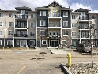 Apartment for sale in Fort St. John - City NW, Fort St. John, Fort St. John, 104 11203 105 Avenue, 262485693 | Realtylink.org