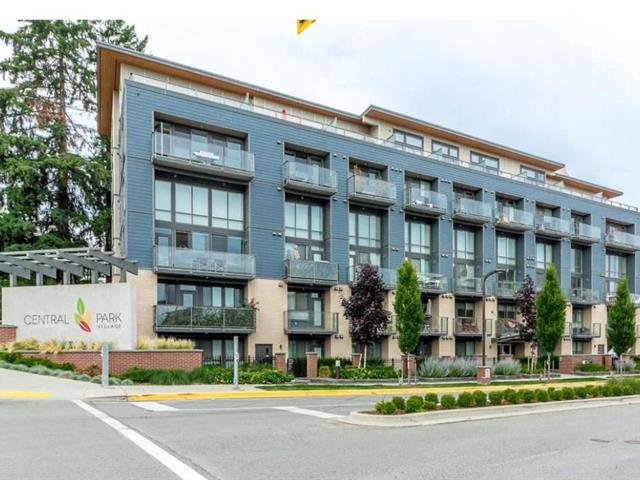 Apartment for sale in Central Abbotsford, Abbotsford, Abbotsford, 209 3090 Gladwin Road, 262467498 | Realtylink.org