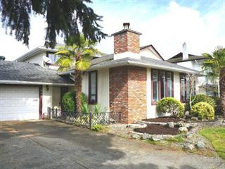 House for sale in Parksville, Mackenzie, 461 Wheeler Ave, 467612   Realtylink.org