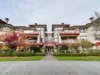 Apartment for sale in Cloverdale BC, Surrey, Cloverdale, 208 16483 64 Avenue, 262485895 | Realtylink.org