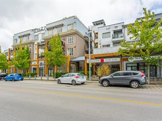 Apartment for sale in Steveston South, Richmond, Richmond, 208 6077 London Road, 262485661   Realtylink.org