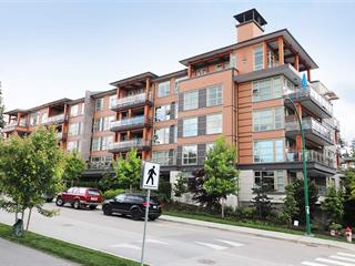Apartment for sale in Roche Point, North Vancouver, North Vancouver, 410 3602 Aldercrest Drive, 262485405 | Realtylink.org