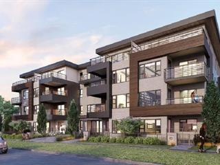 Apartment for sale in Collingwood VE, Vancouver, Vancouver East, 208 2666 Duke Street, 262486603 | Realtylink.org