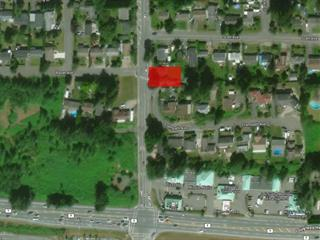 Lot for sale in Mission BC, Mission, Mission, 7304 Wren Street, 262472202 | Realtylink.org