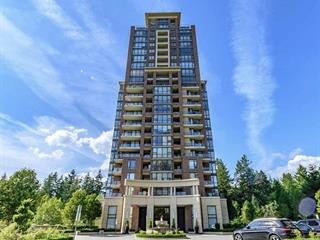 Apartment for sale in South Slope, Burnaby, Burnaby South, 1402 6823 Station Hill Drive, 262483080 | Realtylink.org
