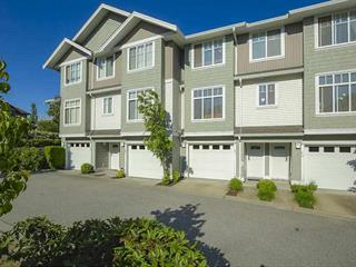 Townhouse for sale in Clayton, Surrey, Cloverdale, 67 19480 66 Avenue, 262483172 | Realtylink.org