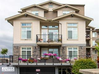 Apartment for sale in Chilliwack W Young-Well, Chilliwack, Chilliwack, 405 9108 Mary Street, 262484788 | Realtylink.org