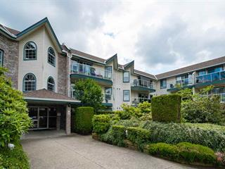 Apartment for sale in Aldergrove Langley, Langley, Langley, 222 27358 32 Avenue, 262483647 | Realtylink.org