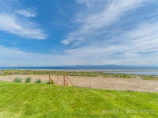 Apartment for sale in Qualicum Beach, PG City West, 3295 Island Hwy, 469782 | Realtylink.org