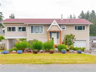 House for sale in Ladysmith, Whistler, 5083 Grouhel Road, 470084 | Realtylink.org