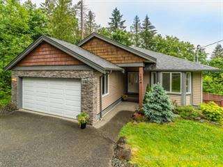 House for sale in Nanaimo, Cloverdale, 1634 Elm Road, 469939 | Realtylink.org