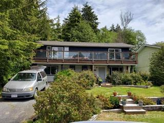 House for sale in Tofino, PG Rural South, 280 Cedar Street, 469613   Realtylink.org