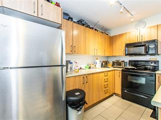 Apartment for sale in Chilliwack W Young-Well, Chilliwack, Chilliwack, 102 45555 Yale Road, 262482915 | Realtylink.org