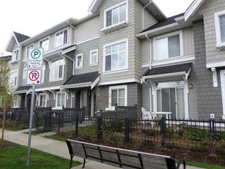 Townhouse for sale in Abbotsford West, Abbotsford, Abbotsford, 5 31098 Westridge Place, 262479147 | Realtylink.org