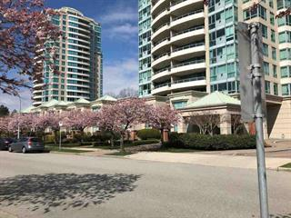Apartment for sale in Highgate, Burnaby, Burnaby South, 304 6659 Southoaks Crescent, 262483598 | Realtylink.org