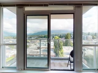 Recreational Property for sale in Central Lonsdale, North Vancouver, North Vancouver, 804 135 E 17th Street, 262485064 | Realtylink.org