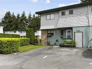 Townhouse for sale in Bolivar Heights, Surrey, North Surrey, 79 10818 152 Street, 262484156   Realtylink.org