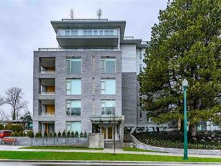 Apartment for sale in South Cambie, Vancouver, Vancouver West, 604 389 W 59th Avenue, 262485712   Realtylink.org