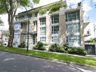 Apartment for sale in Dunbar, Vancouver, Vancouver West, 203 3595 W 18th Avenue, 262485782 | Realtylink.org