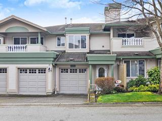 Townhouse for sale in East Newton, Surrey, Surrey, 257 13888 70 Avenue, 262486423   Realtylink.org
