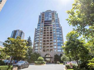 Apartment for sale in South Slope, Burnaby, Burnaby South, 1702 7388 Sandborne Avenue, 262486018 | Realtylink.org