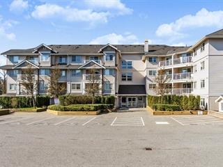 Apartment for sale in Clayton, Surrey, Cloverdale, 401 19366 65 Avenue, 262467207   Realtylink.org
