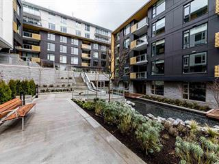 Apartment for sale in Mount Pleasant VW, Vancouver, Vancouver West, 205 7428 Alberta Street, 262446497 | Realtylink.org