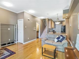 Townhouse for sale in Marpole, Vancouver, Vancouver West, 1228 W 72nd Avenue, 262474607 | Realtylink.org