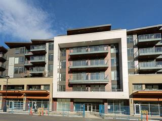 Apartment for sale in Downtown SQ, Squamish, Squamish, 301 37881 Cleveland Avenue, 262474044 | Realtylink.org