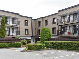 Apartment for sale in Boyd Park, Richmond, Richmond, 208 4111 Francis Road, 262472601 | Realtylink.org